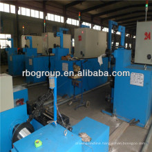 24DB(0.08-0.25)high carbon wire drawing machine