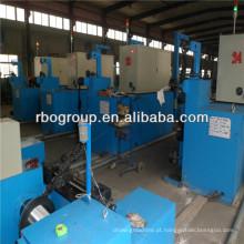 24DB (0.08-0.25) máquina de trefilação de alto teor de carbono