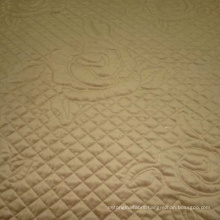 quilting bedspread