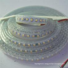 3528 12V White Custom LED Strip