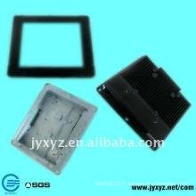 composant électronique de moulage d'aluminium