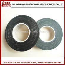 Nuevos productos innovadores Cinta aislante eléctrica de algodón (doble adhesivo lateral)