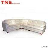 Latest Leather Sofa (LR626)