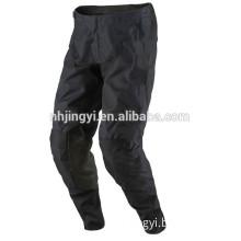 sport bike motorcycle cycling long motocross pants
