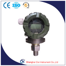Cx-PT-3351 Diaphragm Sealed Pressure Transmitter (CX-PT-3351)