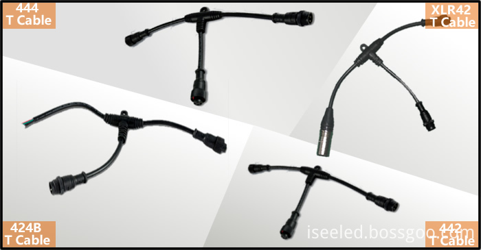 ISeeled T Cable 01