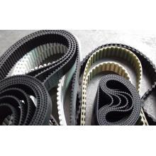 Cinturones Industriales