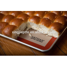 New product ideas non stick silicone baking mats