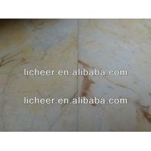 Loose Lay PVC Boden / PVC Boden Fliesen Hersteller