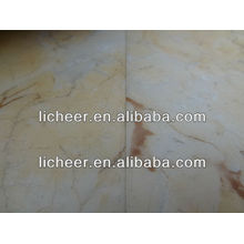 Loose Lay PVC Floor / cheap floor tiles