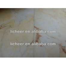 Loose Lay PVC Floor / piso barato