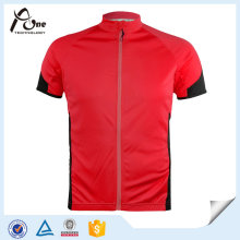 Cheap China Cycling Clothing Men Cycling Wear Wholesale