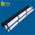 4-160mm Cast/Extruded POM Acetal Rod/Round Bar