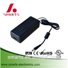 120v ac to 12v dc transformer 48w
