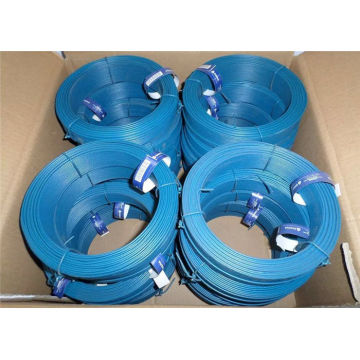 Galvanized Iron Wire/Tie Wire/Binding Wire/Small Coil Wire