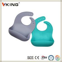 Product Innov Feeding Bib for Babies