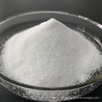 Pharmaceutical intermediate CAS  88054-22-2