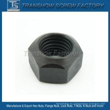 Tuerca de bloqueo superior de par predominante DIN980V