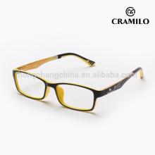 2014 trendige optische Brille (8033)