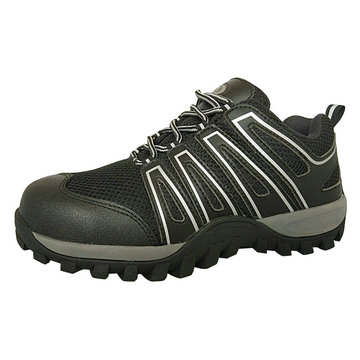 Sport MD sole Safety Shoes