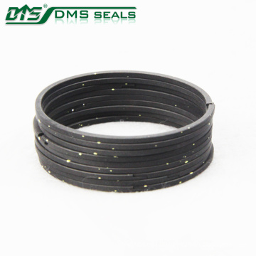 oil seal packingl for gearbox