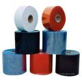 Pharma Grade Bluish Rigid Film PVC