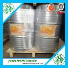 Melhor Vendedor Plastificante DOP 99.5%