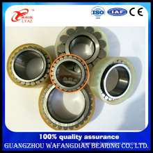 Cat Machinery SL Bearing with Plastic Cup