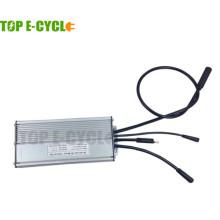 36V electric bike motor controller