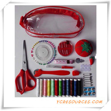 2015 Promotion Gift for Sewing Hotel Sewing Set Sewing Thread / Mini Sewing Kit / Household Sewing Set (HA20094)