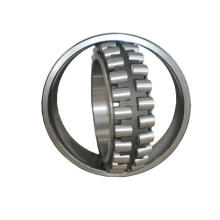 Japan NTN NSK Crusher Bearing 22328 Spherical Roller Bearing 22328cc/W33 Self-Aligning Roller Bearing