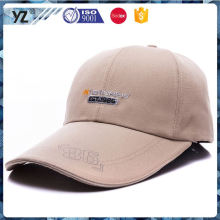 Factory direct sale originality led sport cap with good offer