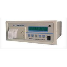 HD-E Oxygen and Nitrogen Gas Purity Analyzer/ Tester
