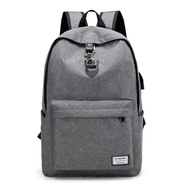 2908backpack (3)