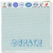 YT-0669, полиэфирная трикотажная сетчатая ткань для подушки