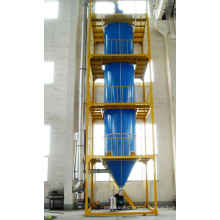 Trisodium Phosphate Anhydrous Pressure Spray Dryer