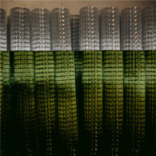 High quality Galvanized Welded Wire Mesh Roll