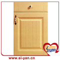 Buy kitchen cabinet doors online
