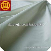 t / c 65/35 graues Gewebe 110 * 76 von Alibaba China