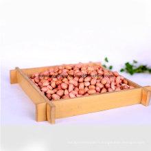 Kernel chinois à la nouvelle cacahuète, Flower 11, Seaflower