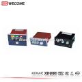 Appareillage électrique panneau pièces affichage indicateur de 12KV moyenne tension