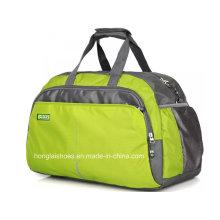 Lässige Mode Duffel Reisetaschen