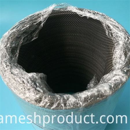 super-duplex-mesh-roll