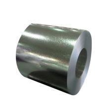 Galvanized Coil Magnesium Aluminium Z100 Zinc Coated Steel Coil