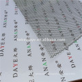 Galvanized iron wall protectionPlaster Mesh with embossing