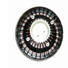 Pièce en aluminium de LED de moulage mécanique sous pression