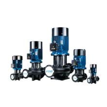 Водяной насос для системы кондиционирования HVAC