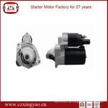 VW Passat Starter Motor OE Nr .: 06b911023b 0001107427 17975
