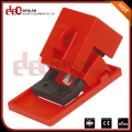 Elecpopular OEM Brand Mccb Circuit Breaker Electrical Safety Lockout Plug Switch Lock Device CE approved