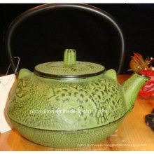 0.3L Cast Iron Tea Kettle